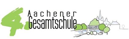 eLearning 4. Aachener Gesamtschule