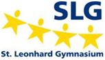 St. Leonhard Gymnasium